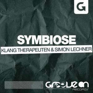 Simon Lechner