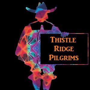 Thistle Ridge Pilgrims