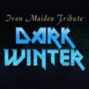 Dark Winter - Iron Maiden Tribute
