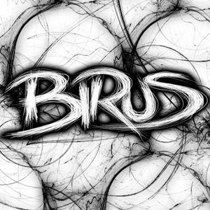 BIRUS