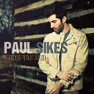Paul Sikes