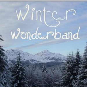 Winter Wonderband