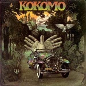 Kokomo Rise & Shine Again