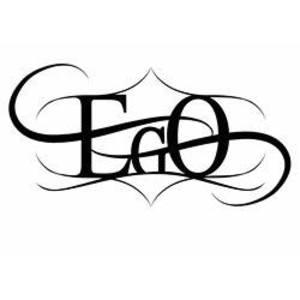 EGO -Everything Goes On