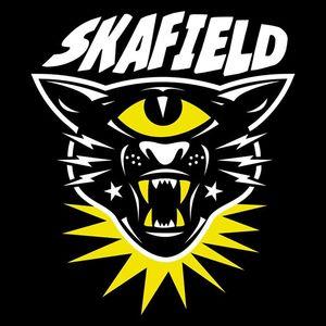 Skafield