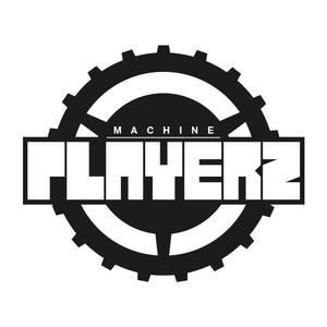Machine Playerz