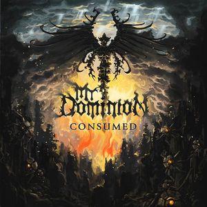 My Dominion