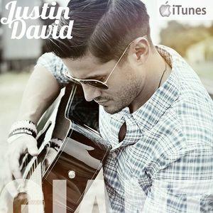 Justin David