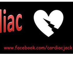 Cardiac Jack and the Arrest