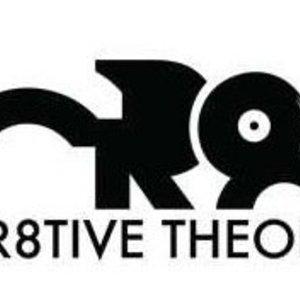 CR8TIVE THEORY
