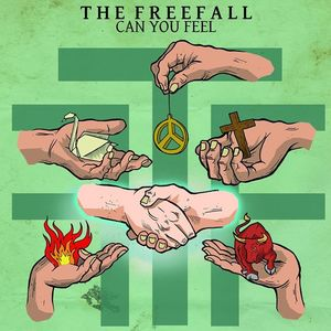 The FreeFall