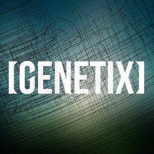 [GENETIX]