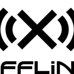 Offline Music