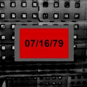 07/16/79