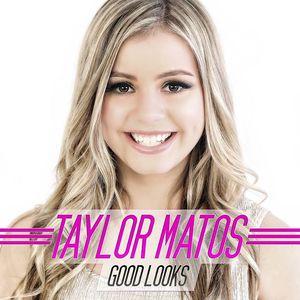 Taylor Matos