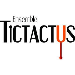 Ensemble Tictactus