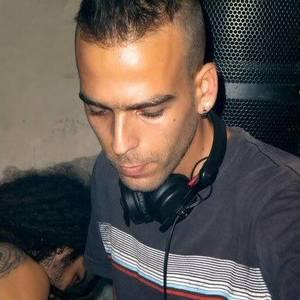 DJ Cronno