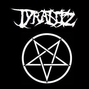 Tyrantz