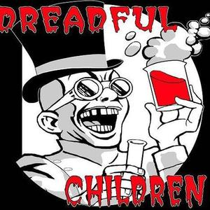Dreadful Children
