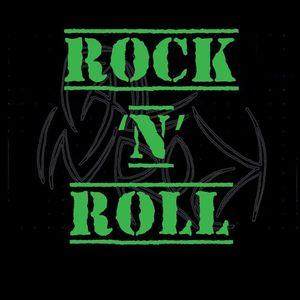 Fall In Rock