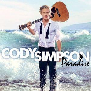 Cody Simpson is a Hotty