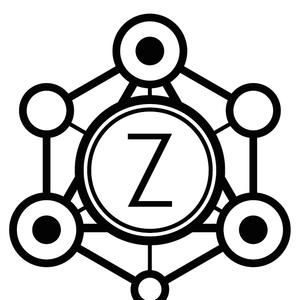 Zenotope