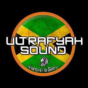 UltraFyah Sound
