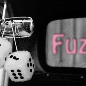 FuzZz
