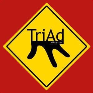 TriAd Vibration