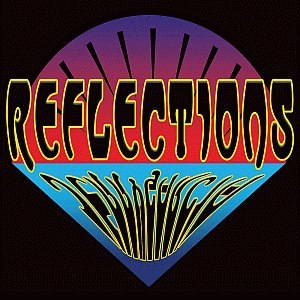 Reflections Band