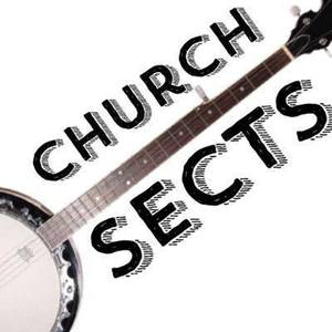 Church Sects