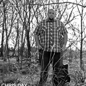 Chris Day Music
