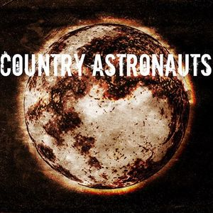Country Astronauts