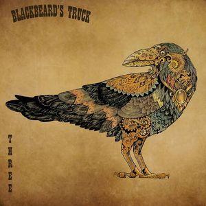 Blackbeard's Truck