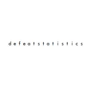 Defeat Statistics
