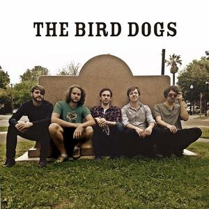 The Bird Dogs - An Everly Brothers Experience