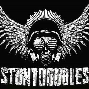 Stuntdoubles