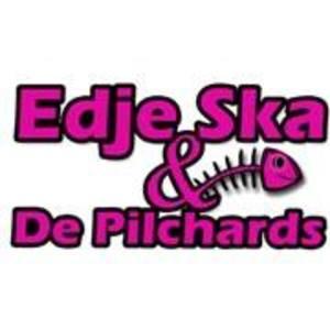 Edje Ska & De Pilchards