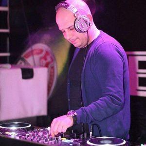 DJ FATY
