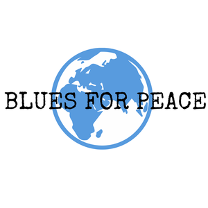 Blues for Peace
