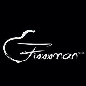 Fixxxman