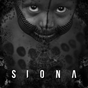 Glyphs of Siona