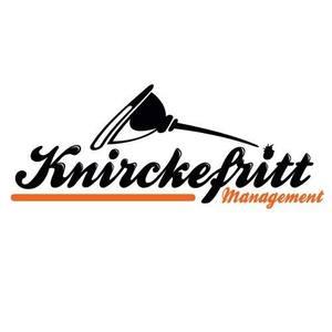 Knirckefritt Management
