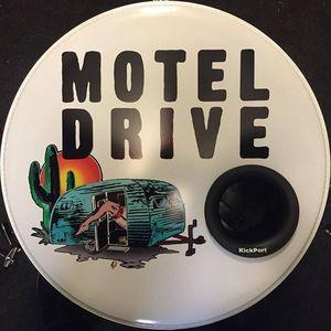 Motel Drive