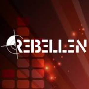 Rebel.live