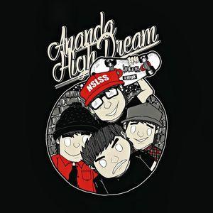 Ananda High Dream