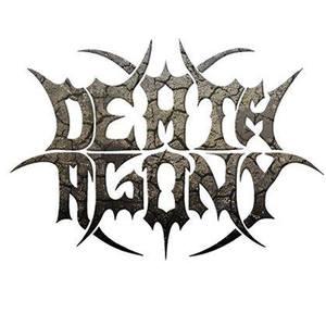 DEATH AGONY