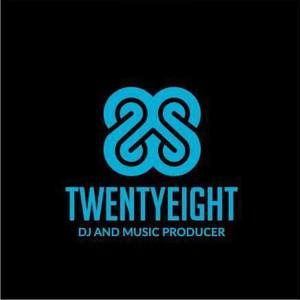 Dj TwentyEight