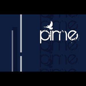 Pime Music