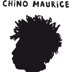 Chino Maurice